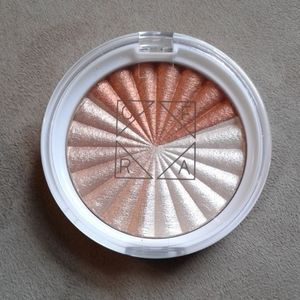 Ofra Highlighter Pressed Powder Everglow